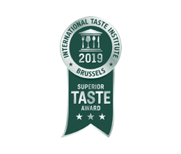 superior taste awards