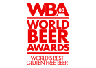 WBA World Beer Awards