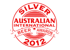 Australian International Beer Awards