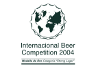 International Beer Competition